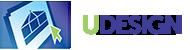 UDesign Online